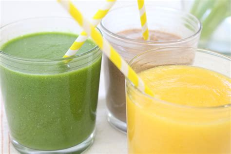 Label Funtional Beverages Weightloss Detox Sleep by Top Diet Foods Recipes For Diet Food For Weight Loss