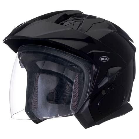 Bell Magnum 3 bell mag 9 helmet solids revzilla