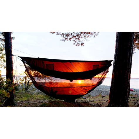 Hammock Tents For Sale Master Lmtn010 Jpg