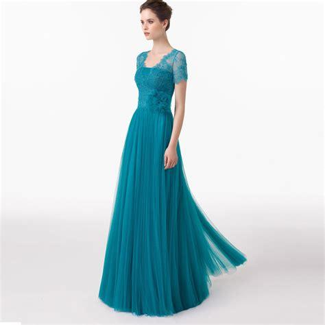 vestidos de novia carolina herrera 2016 rom 225 nticos y vestidos de noche para boda vestidoparanovias vestidos