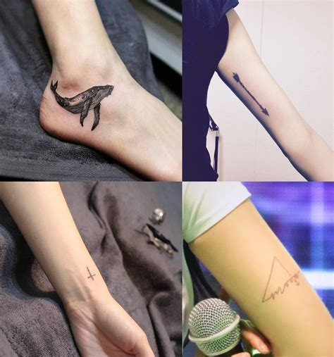 tattoo of hyuna idols tattoos official thread allkpop forums
