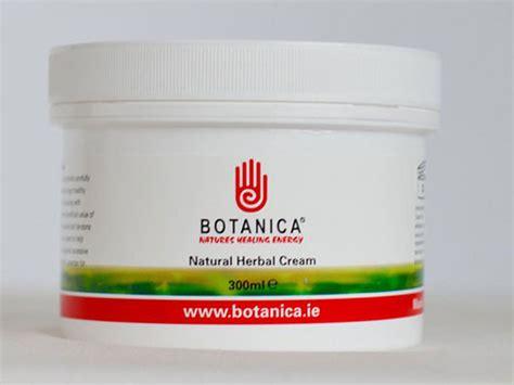 Detox Cleanse Ringworm by Botanica International Ltd Newry Botanica Herbal