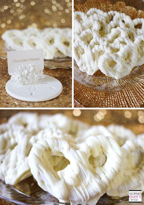 Best  White Dessert Tables  Ee  Ideas Ee   On Pinterest Baptism