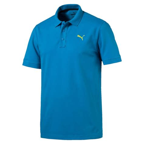 Sale Best Seller Dress Polos Ahzana Jersey Tg Panjang pique polo shirt