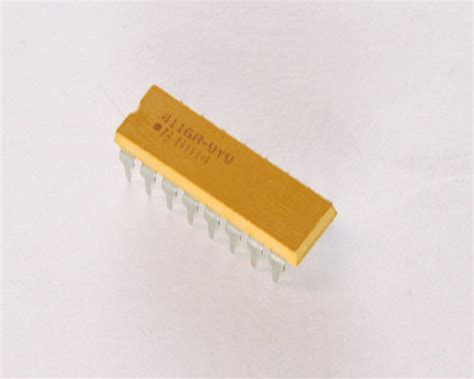150 ohm resistor network bourns capacitor network 28 images capacitor resistor network 28 images 104m06qc100 cornell