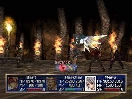 best ps2 rpg what are the absolute best rpgs on ps1 ps2 and ps3 quora