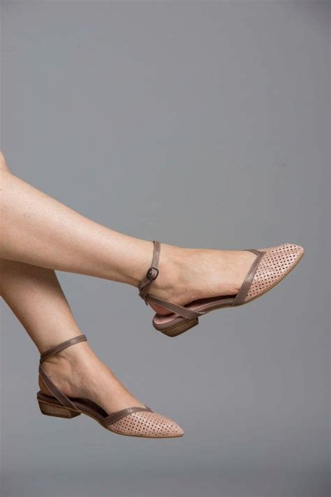 comfortable nude flats 17 best ideas about taupe shoes on pinterest women s