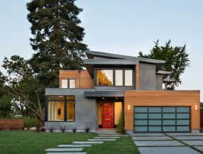 modern exterior great contemporary exterior of home zillow digs