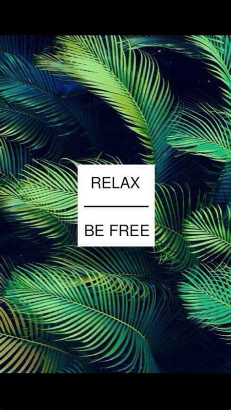 wallpaper iphone relax relaxing wallpapers for iphone wallpapersafari