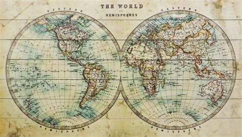 classic maps map of the world printed on wood classic 100 free flags or pins woodmap