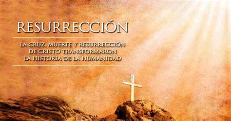 imagenes religiosas pascua de resurreccion la resurrecci 243 n
