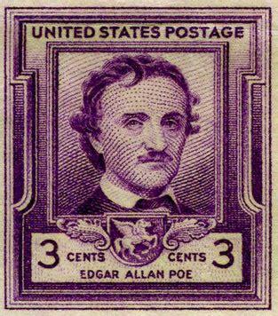 edgar allan poe biography work cited edgar allan poe biography for kids
