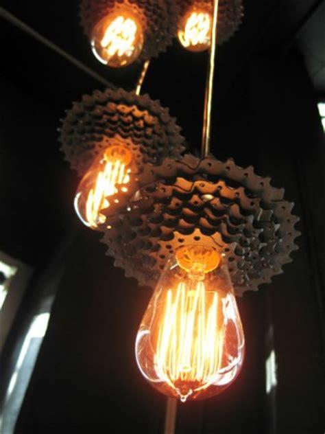 great creative lighting ideas diy lighting ideas creative 67 amazing diy lighting ideas