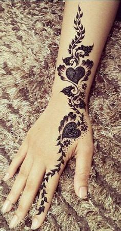 rosary henna tattoo black cat ideas projects to try