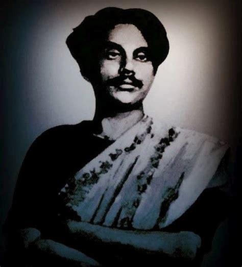 kazi nazrul islam biography in english kazi nazrul islam 115 birthday celebration 2014 charming