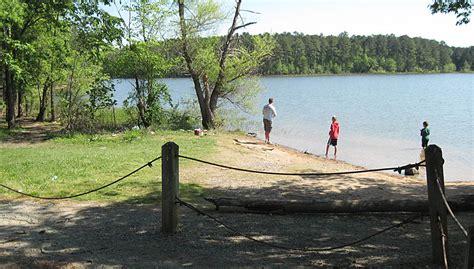 b everett jordan lake boat rentals b everett jordan lake white oak creek marsh at nc 751