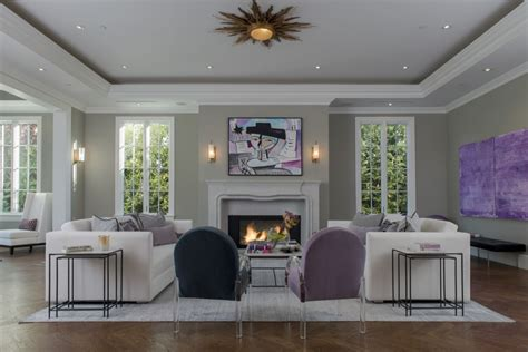 interior design los angeles home staging la dressed inc