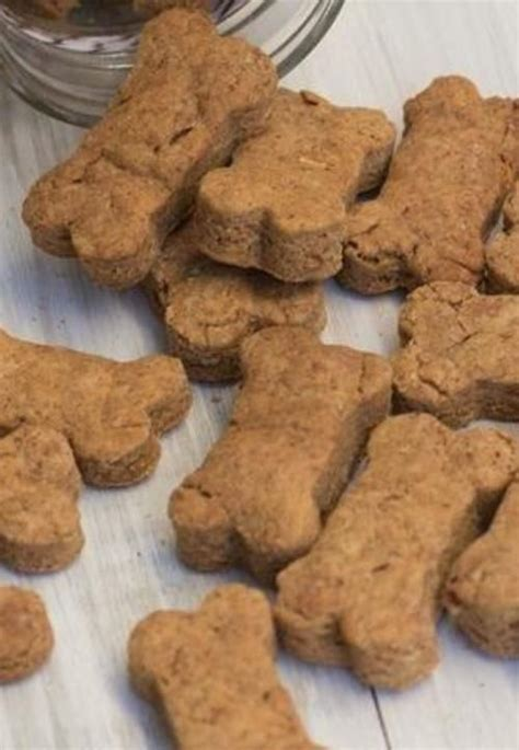 almond butter for dogs 17 best images about treats diy on biscuits for dogs and