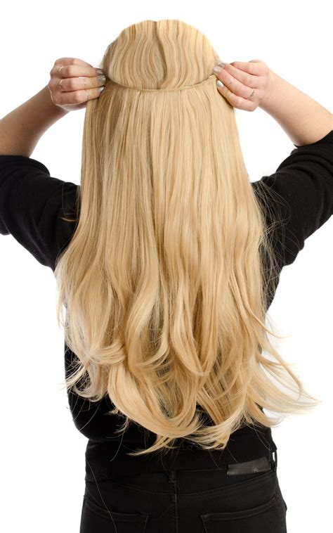 hair extensions next day delivery cheap clip in hair extensions next day delivery