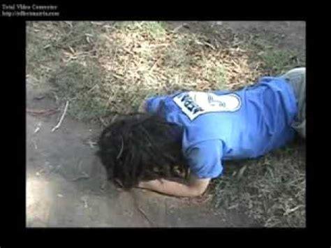 imagenes sorprendentes gratis 161 los videos m 225 s sorprendentes del mundo youtube