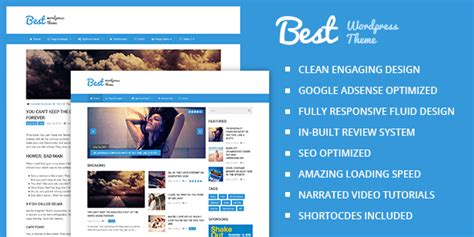 download mythemeshop best v1 2 1 wordpress theme torrent