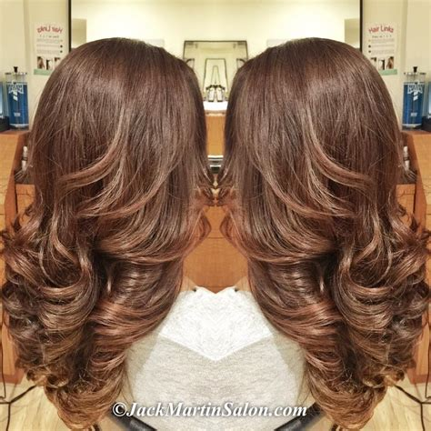 light chocolate brown hair color light auburn chocolate mocha hair colors ideas