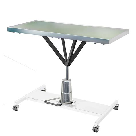 Element Plus element plus mobile hydraulic table georgian anesthesia