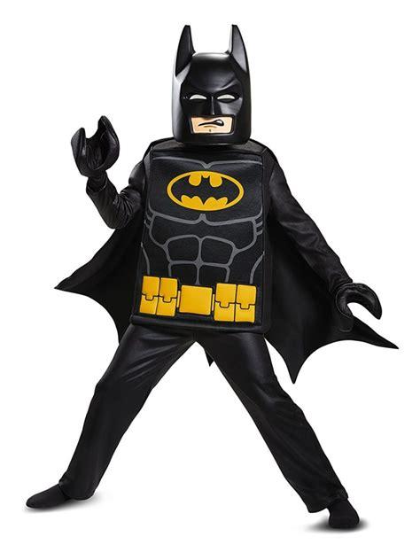 lego batman birthday party ideas  themed supplies