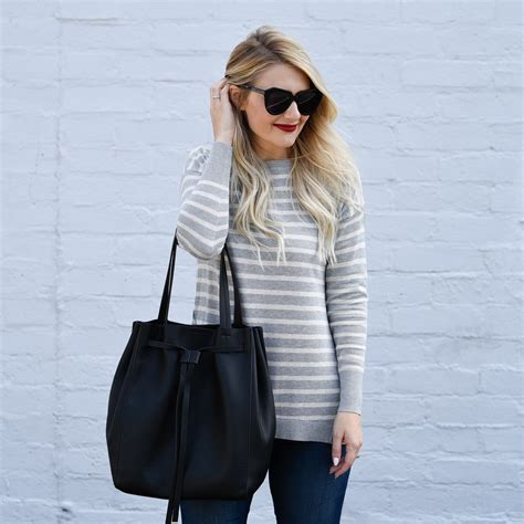 Zippersweater Trun Bavk Uber visions of vogue la fashion style