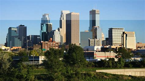 service minneapolis airport car service minneapolis and limo transportation upcomingcarshq