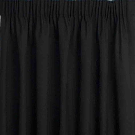 sahara curtains buy sahara blockout pinch pleat curtains online curtain