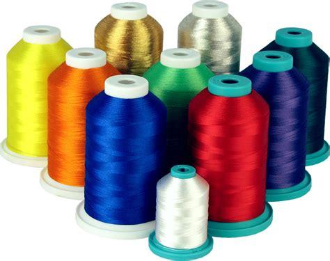 saginaw knitting mills embroidery saginaw knitting mills