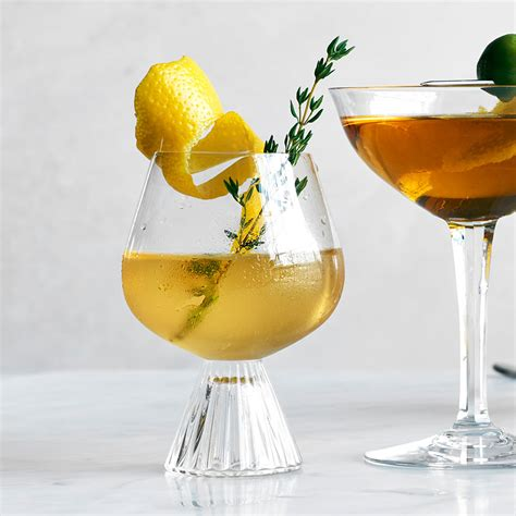 3 wine cocktails food wine