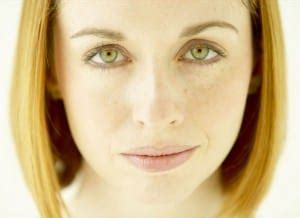 Steps To Glowing Skin In Your Late Twenties by Daily Regime For Healthy Skin