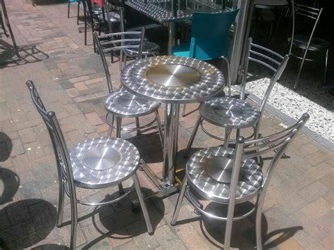 silla cafeteria sillas para cafeteria c 243 mo elegir las correctas para tu