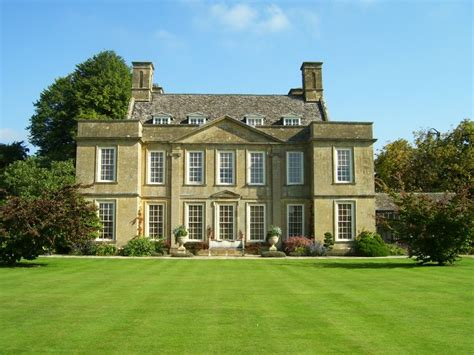 buy manor house manor house google search manor house pinterest