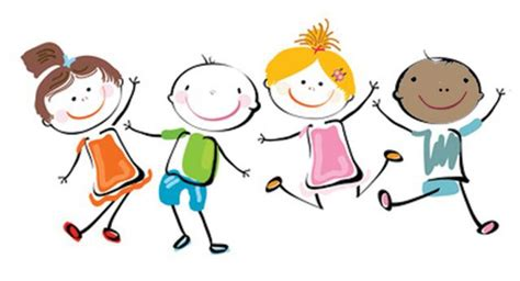 national sample survey reports happy kids clipart clipart panda free clipart