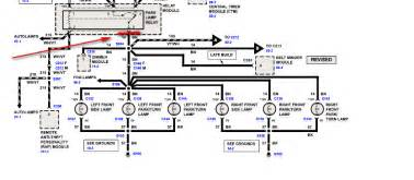 1997 mercury mountaineer radio wiring diagram 1997 get free image about wiring diagram
