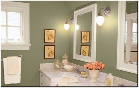 brilliant 70 asian paints interior wall colour