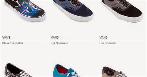 Jual Kasut Bola Murah jual kasut vans original terkini jual kasut bola futsal murah