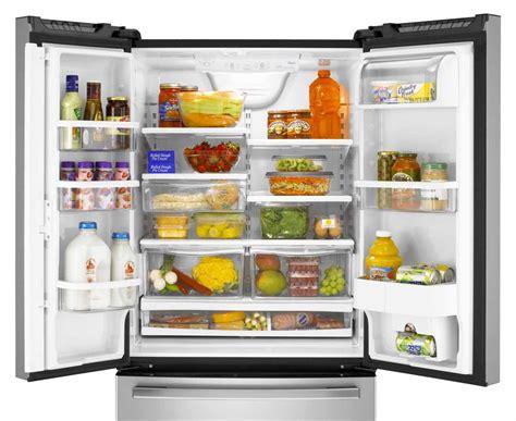 conservazione alimenti come conservare alimenti e cibi in maniera corretta