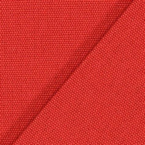 tessuto tende da sole tessuto da esterni tende da sole toldo rosso carminio
