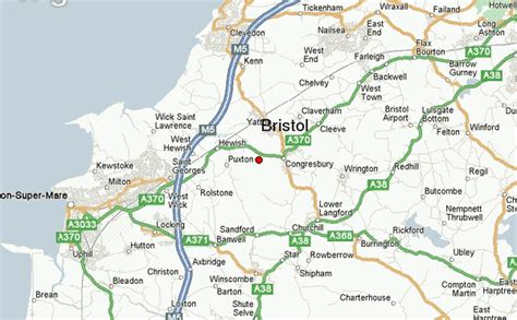 Bristol Address Finder Bristol Location Guide