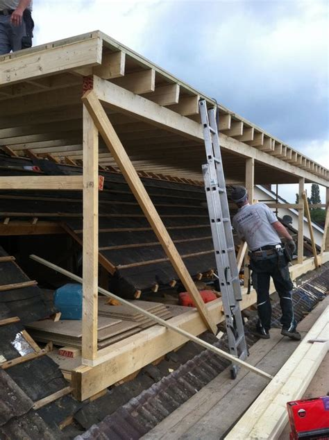 Shed Flat Conversion by Loft Conversion Flat Roof Dormer In Build 5 Decor Ideas Flats Flat Roof And Loft