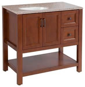 Home Decorators Bath Vanity by Home Decorators Collection Bathroom Catalina 36 1 2 In