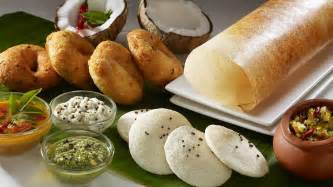South Food Simple Recipes For South Indian Food Bali Indian