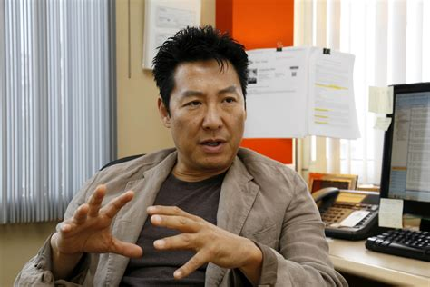 best of the best best of the best actor phillip rhee is back with