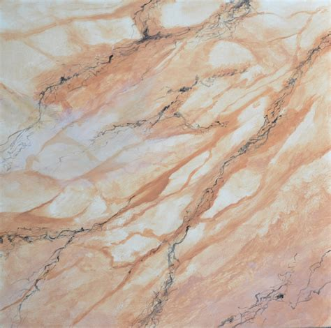 Marmor Malen by Atelier M 228 Urer Rieth Material Imitationen