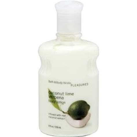 77 best my faviorte bath and works products images on