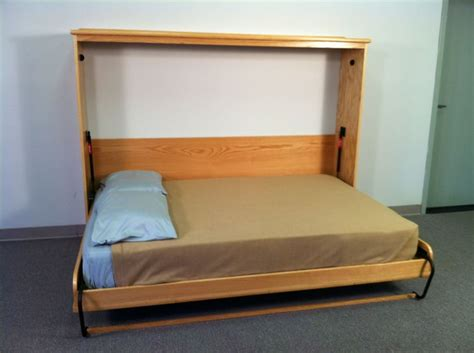 full murphy bed 17 best ideas about full size murphy bed on pinterest